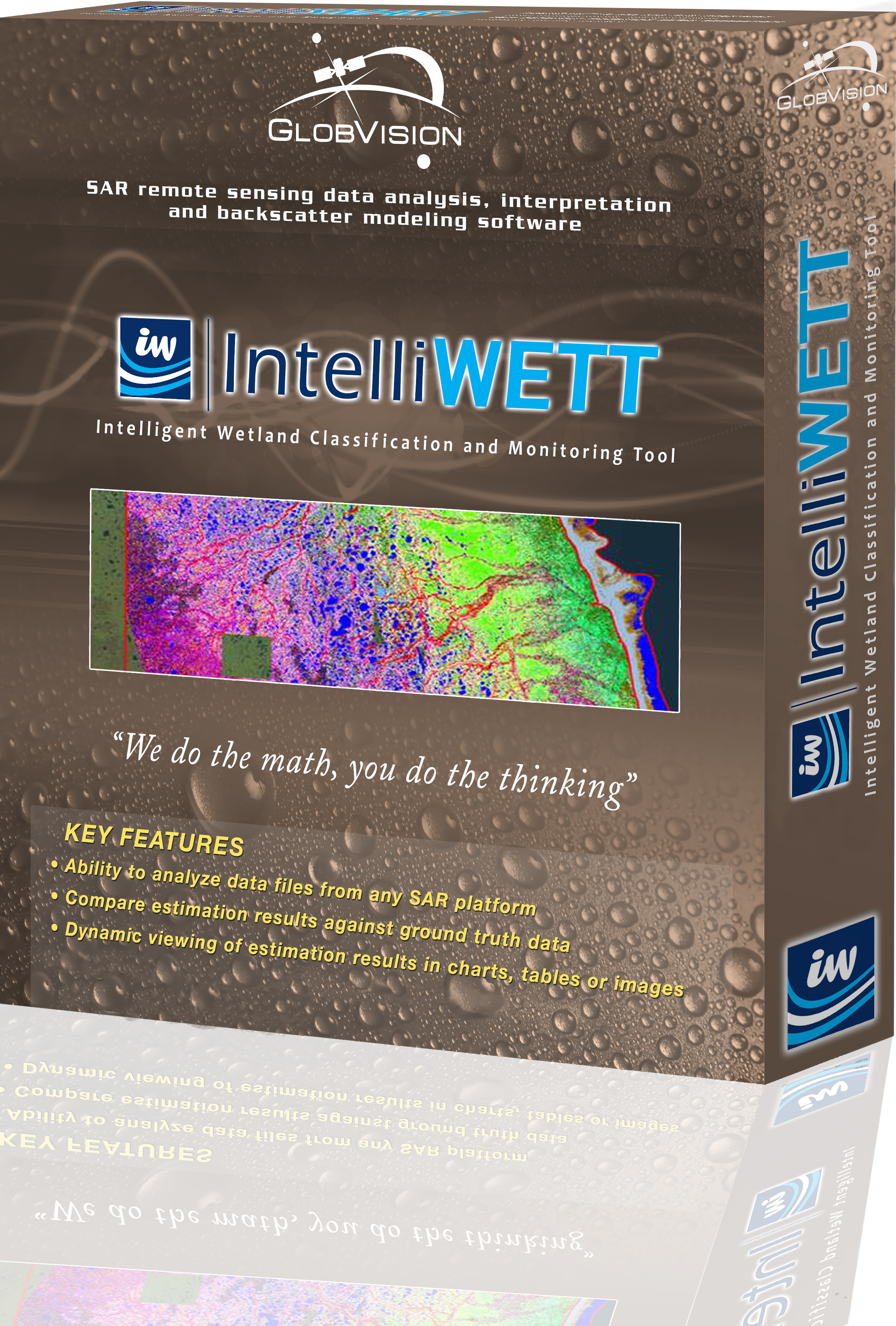 intelliWETT_box_EDIT2_